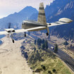 GTA V: New action screens arrive, excitement ratchets up a notch - photo 4