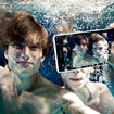 Sony Xperia ZR offers underwater photos and video, impressive Android specs - photo 1