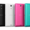 Sony Xperia ZR offers underwater photos and video, impressive Android specs - photo 3