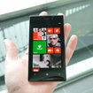 Nokia Lumia 928 pictures and hands-on - photo 5