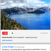 Google+ adds cover photo and design tweaks to mobile site - photo 3
