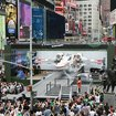 Life size X-Wing is largest Lego model ever built - photo 5