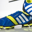 Adidas Nitrocharge football boots with miCoach pictures and hands-on - photo 2
