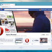 Opera Next 15 for Windows and Mac now available, preview the new browser features - photo 4
