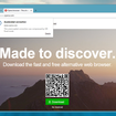 Opera Next 15 for Windows and Mac now available, preview the new browser features - photo 6