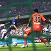 FIFA 14 preview - photo 6