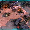 Halo: Spartan Assault preview - photo 3