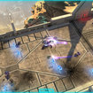 Halo: Spartan Assault preview - photo 5