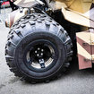 Real-life Batmobile Tumbler pictures and eyes-on - photo 6