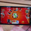 App of the day: Uno & Friends review (Android, iPhone) - photo 1