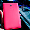 Asus MeMO Pad HD 7 and MeMo Pad FHD 10 pictures and hands-on - photo 6
