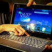 Hands-on: Asus Transformer Book Trio review - photo 7