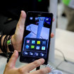 Acer Liquid S1 pictures and hands-on - photo 7