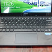 Sony Vaio Pro 11 pictures and hands-on - photo 5