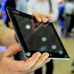 Lenovo MIIX 10 pictures and hands-on - photo 6