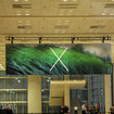 WWDC 2013: Apple shows off OS X Mavericks - photo 1