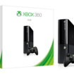 Microsoft reveals new Xbox 360 design: Slimmer, quieter, from £149 - photo 1