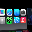 WWDC 2013: Apple announces iOS 7 - photo 5