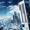 Mirror's Edge reboot confirmed for Xbox One and PS4 - photo 2