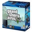 Grand Theft Auto V PS3 bundle coming 17 September - photo 2