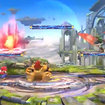 Nintendo: Smash Bros Wii U, Mario Kart 8 and Donkey Kong all due 2014 - photo 5