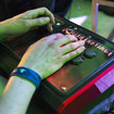 Mad Catz Killer Instinct Arcade FightStick: E3-only special-edition controller, we go hands-on - photo 3