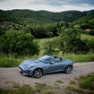 Jaguar F-Type pictures and first drive - photo 4