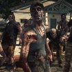 Dead Rising 3 Xbox One preview - photo 5