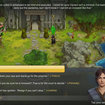 Ultima Forever - Quest for the Avatar iPad and iPhone preview - photo 4