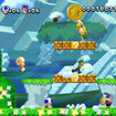New Super Luigi U preview: First play - photo 2