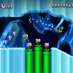 New Super Luigi U preview: First play - photo 6