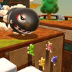 Super Mario 3D World preview: First play of Mario in 3D on Wii U - photo 7