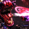 Bayonetta 2 preview: First play of Wii U exclusive - photo 2