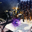 Bayonetta 2 preview: First play of Wii U exclusive - photo 3
