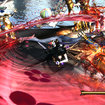 Bayonetta 2 preview: First play of Wii U exclusive - photo 4