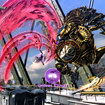 Bayonetta 2 preview: First play of Wii U exclusive - photo 6