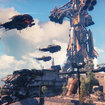Destiny gameplay preview, trailer and screens - photo 3
