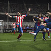 FIFA 14 Xbox One, PS4 preview - photo 1