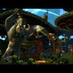 Project Spark Xbox One preview and screens - photo 6