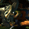 Project Spark Xbox One preview and screens - photo 7