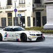 Gran Turismo 6 preview and incredible screens - photo 3