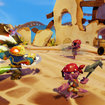 Skylanders Swap Force preview and screens - photo 3