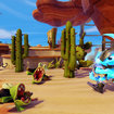 Skylanders Swap Force preview and screens - photo 4