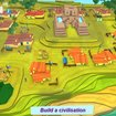 Godus: Peter Molyneux talks new game, Xbox One, and where it all started - photo 4
