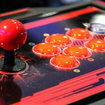 Mad Catz Arcade Fightstick Tournament Edition 2 for Xbox One pictures and hands-on - photo 4