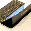 Samsung ATIV Q pictures and hands-on - photo 3