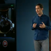 Facebook's Instagram unveils Vine-like video service with filters - photo 2