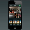 Facebook's Instagram unveils Vine-like video service with filters - photo 4