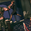 Saints Row IV gameplay preview: Crazy just got crazier - photo 5