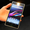 Sony Xperia Z Ultra pictures and hands-on - photo 2